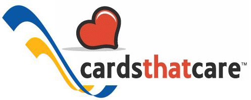 Cards That Care Donation Fundraiser